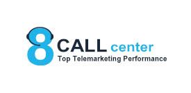 Call center 8